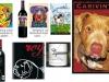 perricatessen_etiquetas_vino_perros