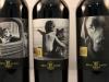 perricatessen_etiquetas_vino_perros_3