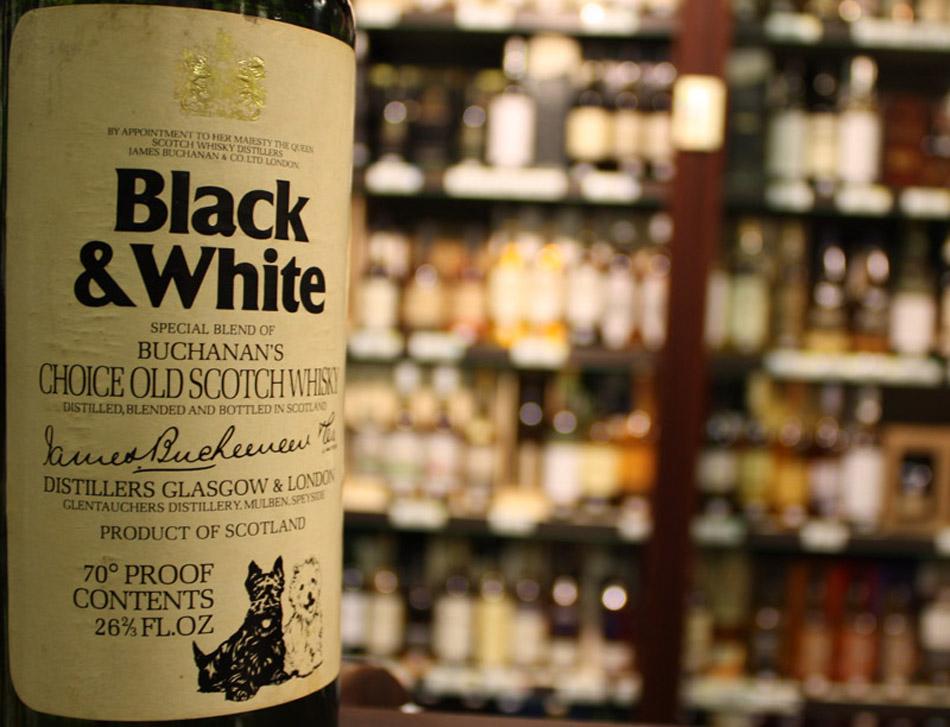 blackwhitediner GmbH