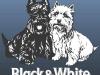 perricatessen_blackandwhite_azul_perros