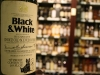 perricatessen_perros_blackandwhite_whisky