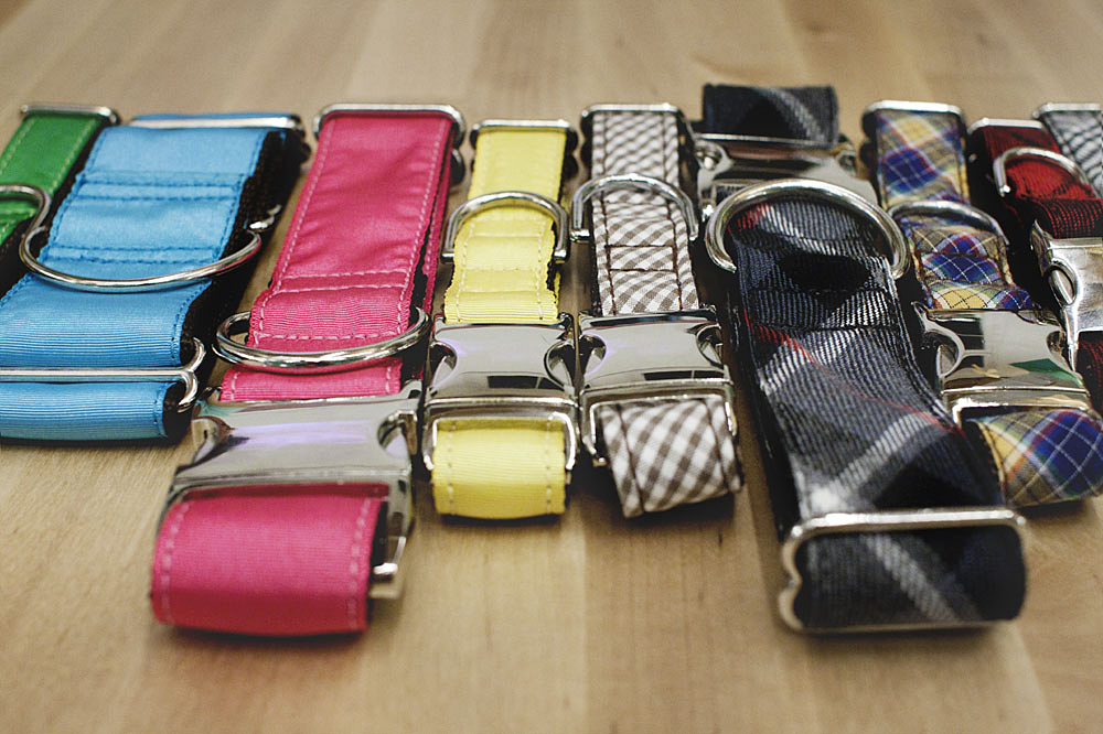Image Result For Martingale Dog Collar