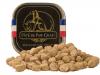 El foie más canino: Paw-gras