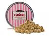 Caramelos peppermint de menta contra el mal aliento de tu perro