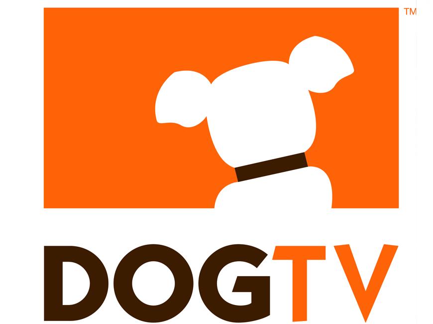 perricatessen_dogtv_logo-jpg