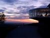 La Maison Bras, un hotel completamente integrado en el paisaje /Foto: de Michel Bras, Perricatessen