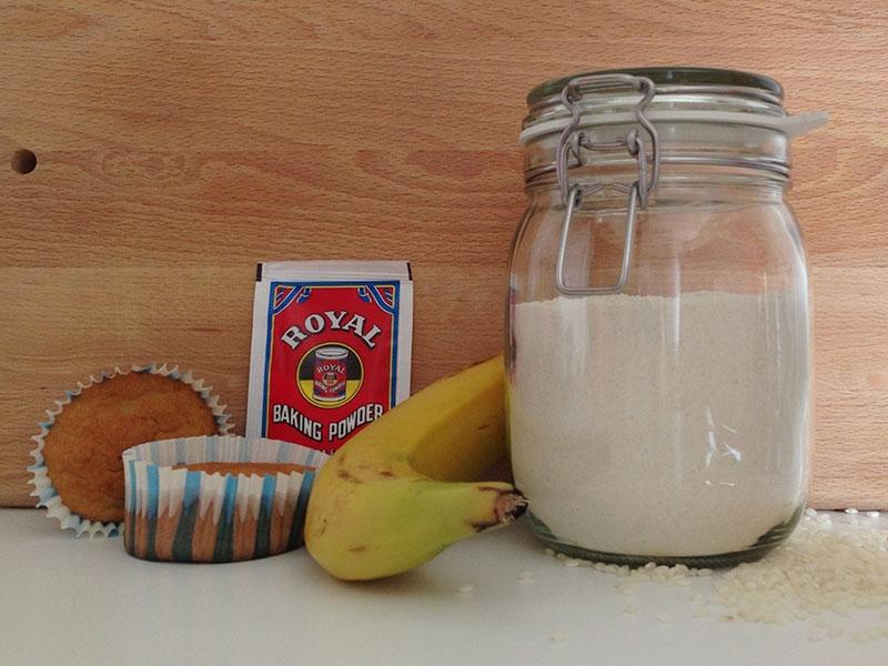 Ingredientes/ Foto: Mireia Prats para Perricatessen