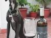 perricatessen-vino-perros-vinyeta_4