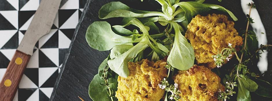 perricatessen-receta-veggie-bites-perro