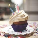Receta para perros: Cupcakes de Calabaza